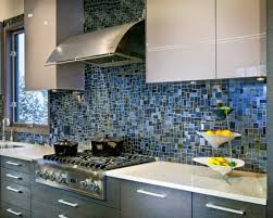 mosaic kitchen tile backsplash mosaic tiles backsplash bathroom vanity backsplash or not mosaic