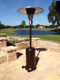 rent patio heater rollin u0027 rita u0027s outdoor heaters