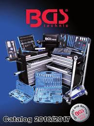 catalog 52 tools manufactured goods