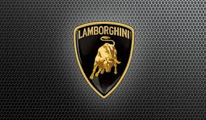 car lamborghini logo lamborghini logo lamborghini car symbol images and history
