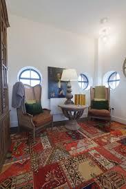Area Rugs Usa Glamorous Rug Usa Mode Philadelphia Traditional Dining Room