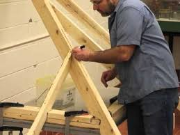 Hip And Valley Roof Calculator Jack Rafters Youtube