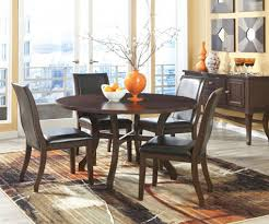 Room Store Dining Room Sets Old Brick Furniture Capital Region Albany Capital District