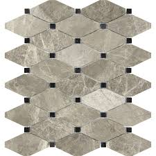 lowe u0027s wall tile deals from 0 49 save 75 ymmv slickdeals net