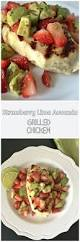 best 25 grilled chicken nutrition facts ideas on pinterest