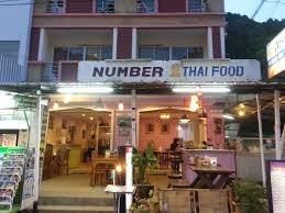 hotels near pai plong beach krabi best hotel rates near beaches