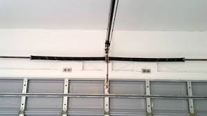 how much does it cost to replace a tail light how much does it cost to fix a garage door spring dallas fort