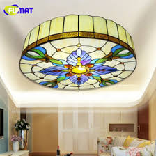Stained Glass Ceiling Light Stained Glass Ceiling Lights Stained Glass Ceiling Lights