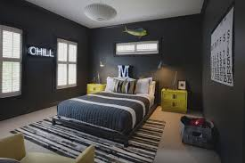 Small Bedroom Ideas For 2 Teen Boys Male Bedroom Ideas Zamp Co