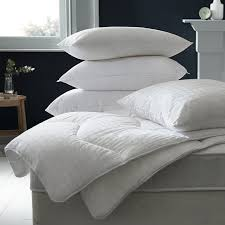 Tog Values For Duvets Buy John Lewis Active Anti Allergy Duvet 10 5 Tog John Lewis