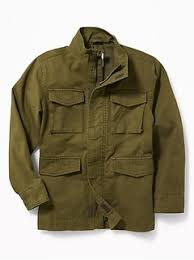 boys clothes navy