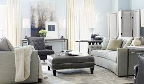 Interior Decor Of Living Room Breakdown How Much Does It Cost To Decorate A Room