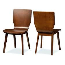 argos kitchen furniture chairs bentwood kitchen chairs dining room with black via argos