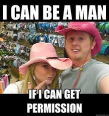 Be A Man Meme - 7 things you need to know about dating dutch women to be successful