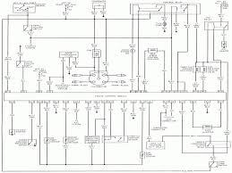 geo force wiring diagrams geo wiring diagrams