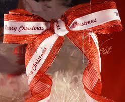 customized ribbon customized ribbon for graduation thirtysevenwest creative