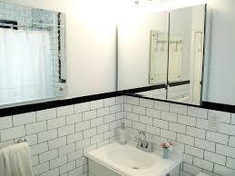 best 25 subway tile kitchen ideas on pinterest subway tile tiles white subway tile bathroom tub white subway tile with