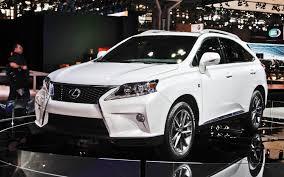 sieu xe lexus o viet nam cơ hội mua lexus rx 350 giá tốt chỉ 3 9 tỷ nhận khuyến mại đặc