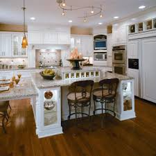kitchen design fascinating cool white kitchen backsplash trends