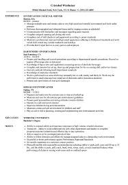 casino porter sample resume entertainer resume samples velvet jobs