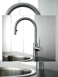 kwc kitchen faucets kwc ono kitchen faucet 100 images ono kitchen faucet from kwc