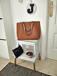 bekvam step stool 5 ways to use an ikea bekvam step stool 4 kreativk