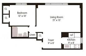 Architecture Floor Plan Software Free Architecture Free Floor Plan Maker Designs Cad Design Drawing Besf