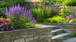 Valley Green Landscaping by Portland Landscaping Landscape Maintenance Yard Cleanups And