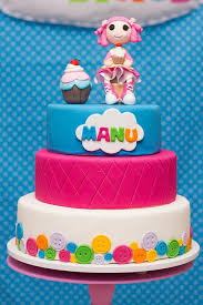 50 best lalaloopsy party ideas on kara u0027s party ideas images on