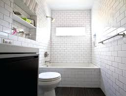 bathroom tile ideas 2013 small bathroom tile ideas 2013 subway tiles contemporary buildmuscle