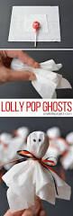halloween gift ideas for teachers best 25 halloween gifts ideas on pinterest halloween party