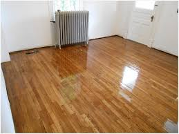 Hardwood Floor Refinishing Pittsburgh Hardwood Floor Refinishing Pittsburgh Acai Carpet Sofa Review