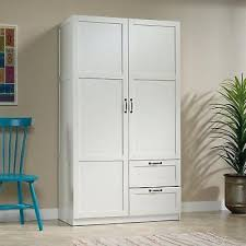 armoire wardrobe storage cabinet armoire wardrobe closet storage cabinet bedroom clothes organizer