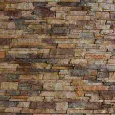interior faux stone wall panels faux stone wall pinterest