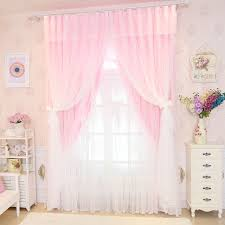 Curtain For Living Room by Best 20 White Lace Curtains Ideas On Pinterest U2014no Signup Required