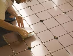 Best Tile For Kitchen Floor Tile Mortar Guide Thinset Mastic And Epoxy