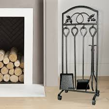 fireplace parts and accessories shop amazon com fireplace accessories