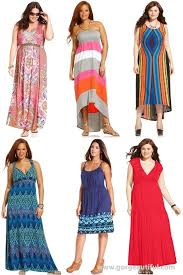 expensive plus size beach wedding guest dresses 76 about romantic