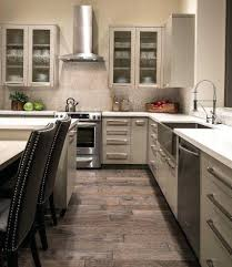 armstrong kitchen cabinets reviews armstrong kitchen cabinets former armstrong cabinets relaunched in