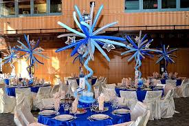 balloon centerpiece ideas balloon centerpieces