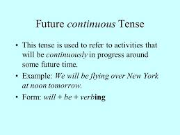 english verb tense review by smt archana saxena lecturer govt