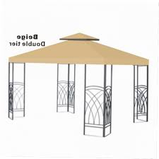 Garden Winds Pergola by Parkland Heritage Gazebo Gazebo Ideas
