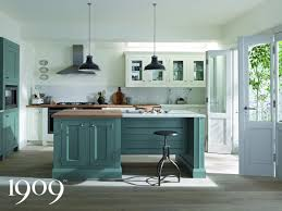 Kitchen Designers Glasgow by Kitchens In Stoke Kitchen Designs Kitchen Innovations In Stoke