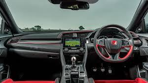 honda civic type r vs ford focus rs vs bmw m140i vs seat leon