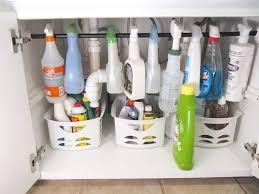 astuce deco cuisine ordena tu casa y ordenarás tu vida ferjani cuisine aménagée et