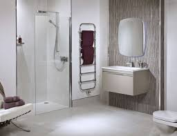 fitted bathrooms bristol bespoke bathroom design and installation