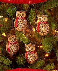 pre lit christmas trees u0026 unique christmas ornaments ltd commodities