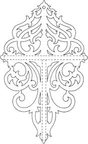 scroll saw patterns legno scroll saw scroll saw