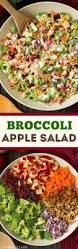 classic pasta salad classic macaroni salad cooking classy hometalk summer