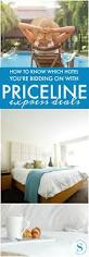 priceline express deals how to know which hotel you u0027re bidding on